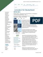 Eurocode 2 für Deutschland -(2nd ed.-).pdf