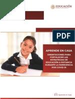 05. Aprende en casa. Orientaciones- 20 ABRIL vf.pdf