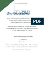 ARTÍCULO DE INVESTIGACIÓN DE METODOS CUANTITATIVOS GRUPO 4 (PARTE 1,PARTE 2).docx