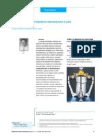 2002 Cirurgia Ortognática de Modelo realizada paso a paso.pt.es