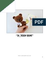 Teddy_Bear.pdf