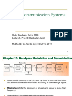Chap10_Passband (Digital Modulation).pdf