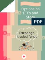 Option-on-ETF-C.B.P.pptx