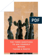 Three questions.pdf