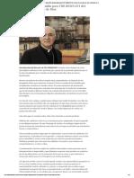 Monseñor Viganò habla para THE REMNANT del Covid-19 y la mano de Dios _ Adelante la Fe.pdf