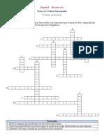 Archivo para resolver el crucigrama_T10_ESP 161.docx