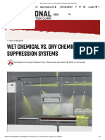 Wet Chemical vs. Dry Chemical Fire Suppression Systems.pdf