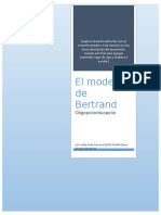 326636607-Ensayo-Modelo-de-Bertrand.docx