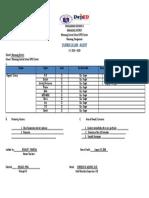 curriculum-audit-1st-quarter-SY.19-20