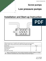 installation_startup lowpressure english