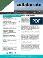 April-Collaborate-2020.pdf
