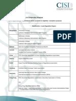 local-regulatory-papers-v3