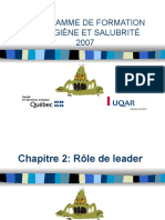 2_1_Apprendre_devenir_bon_leader