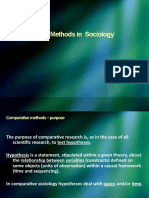comparative method in sociology.pptx