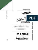 H&K Edition _Tube_20_1.pdf