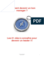 Guide-comment-devenir-un-leader-3.pdf