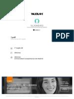 wuolah-free-1.pdf