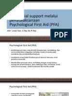 PFA (1).pptx