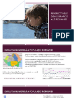 perspectivele demografice ale României.pdf