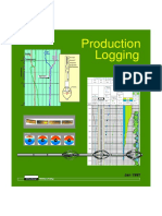 Introduction to Production Logging_1997.pdf