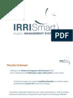IrriSmart