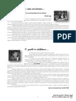 revista aniversara interior 29 mai finala(8)