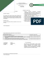 CS124 - Operating System Syllabus_2