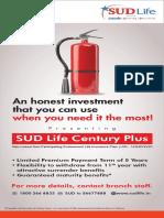 SUDLife_Century_Plus_Brochure.pdf