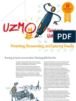 Leseprobe_UZMO_EN.pdf
