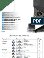 Q-Roscado