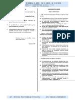 RODADA DE QUESTÕES.docx