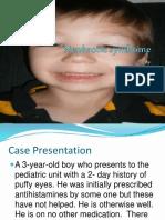 nephroticsyndrome-150410112355-conversion-gate01