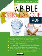 Ma_bible_acido-basique