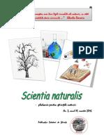 Scientia Naturalis nr.3.pdf