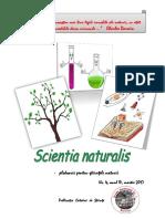 Scientia naturalis_Sc Gimnaziala Nr. 1 Bistrita.pdf