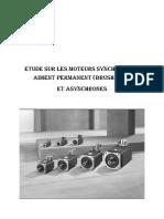 Etude moteur synchrone asynchrone.pdf