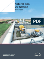 Gas Transport-mallnow-natural-gas-compressor-station.pdf