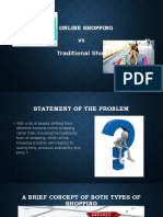 2203293_Online-Shopping-vs-Traditional-Shopping.pptx