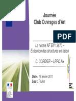la_nf_en_13670_cle5183ee.pdf