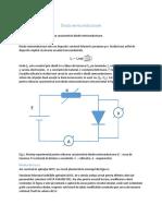 Exemplu-Lucrarea1-Dioda semiconductoare