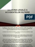 Curs 6 - MEDICINA LEGALA A ACCIDENTELOR RUTIERE (2).ppt