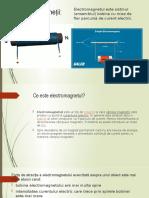 Electromagneții.pptx