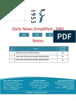 DNS-NOTES-06-05-2020-PDF