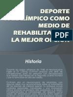 deporte-paraolimpico