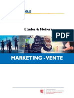 marketing-vente-2018.pdf