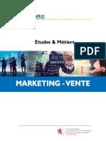 marketing-vente-2018.pdf