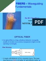 Optical Fiber WaveGuiding.pdf