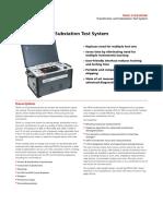 TRAX_DS.pdf