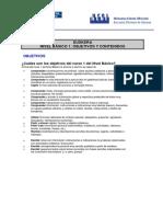 euskera_A1_c.pdf