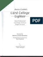 card-college-lighter (1)